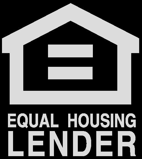 Equal Housing@2x.png