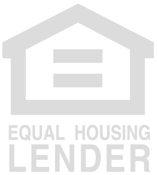 Equal Housing@2x.png