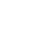 Vibe_with_semper_white_2-01