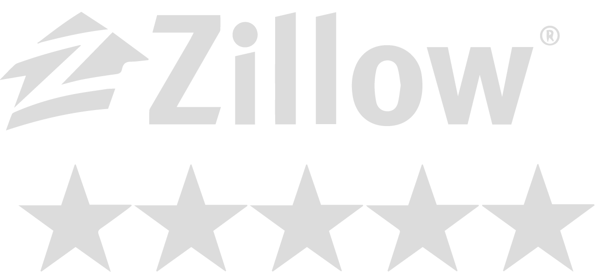Zillow@2x.png