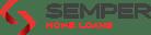semper-logo-copy@2x.png