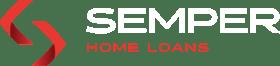 semper_logo_horizontal_white_semperLARGER.png